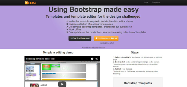 how to make sure your css overrides bootstrap