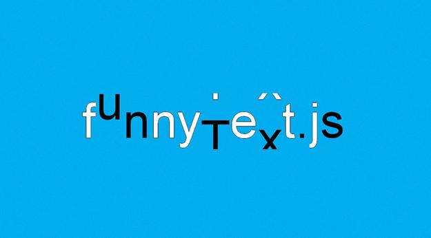 35 jquery typography plugins bestdevlist