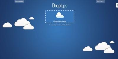 droplyjs