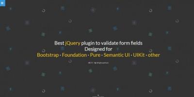 15 Best jQuery Rating Plugins - BestDevList