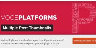 multiple-post-thumbnails