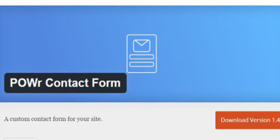 powr-contact-form